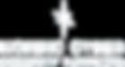ncsp logo alfa.png