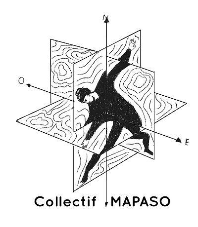 logo_juli-01.jpg