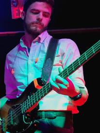 Jamie Doyle