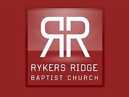 RRBC-Logo.jpg