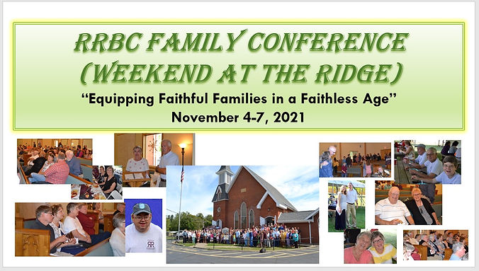 RRBC 2021 FAMILY PARENTING CONFERENCE PIC.jpg