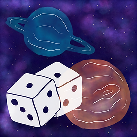 MonopolyOuterSpace.PNG