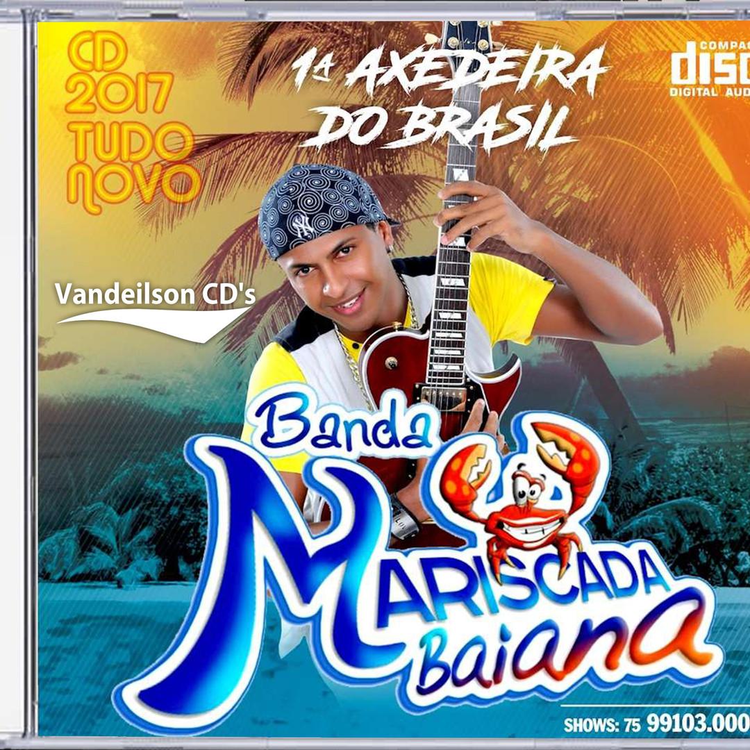 Mariscada Baiana 2017.jpg