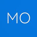 Logo MO 2019 - Ricardo Cecchi Wix.png