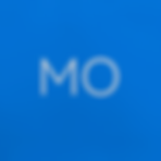Logo MO 2019 - Ricardo Cecchi Wix v.02.p