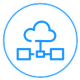 Online Audio Works - Logo 2017.png