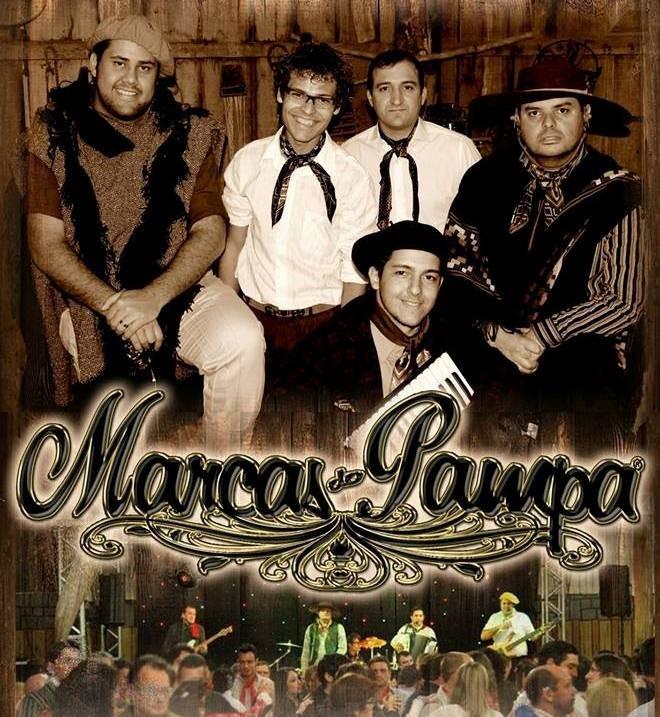Marcas Do Pampa.jpg