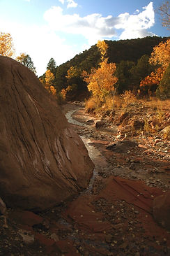 Kolob Canyon Stream.jpg