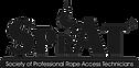 sprat-logo.png