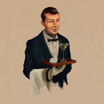 ConceptArt_Characters_AI-Concierge_1.png
