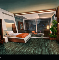 Cainwood_ConceptArt_Cabin_1.png