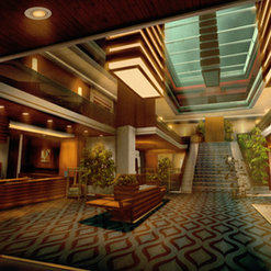 Cainwood-ConceptArt-Lobby-1.png