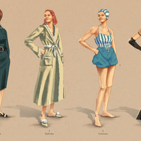 ConceptArt_Characters_Female_1.png