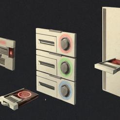 ConceptArt-KeyCardSystem- Iteration-1.pn