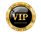 25-255670_vip-package-clipart-event-tick