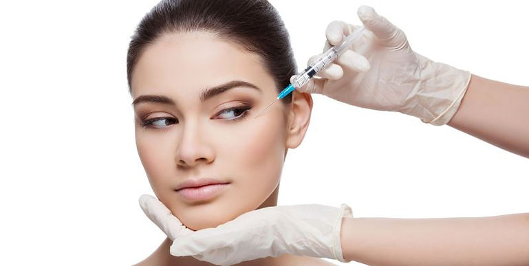 prp-therapy-contouring.jpg