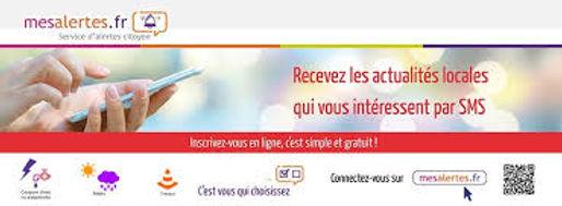 mes alertes image site.jpg