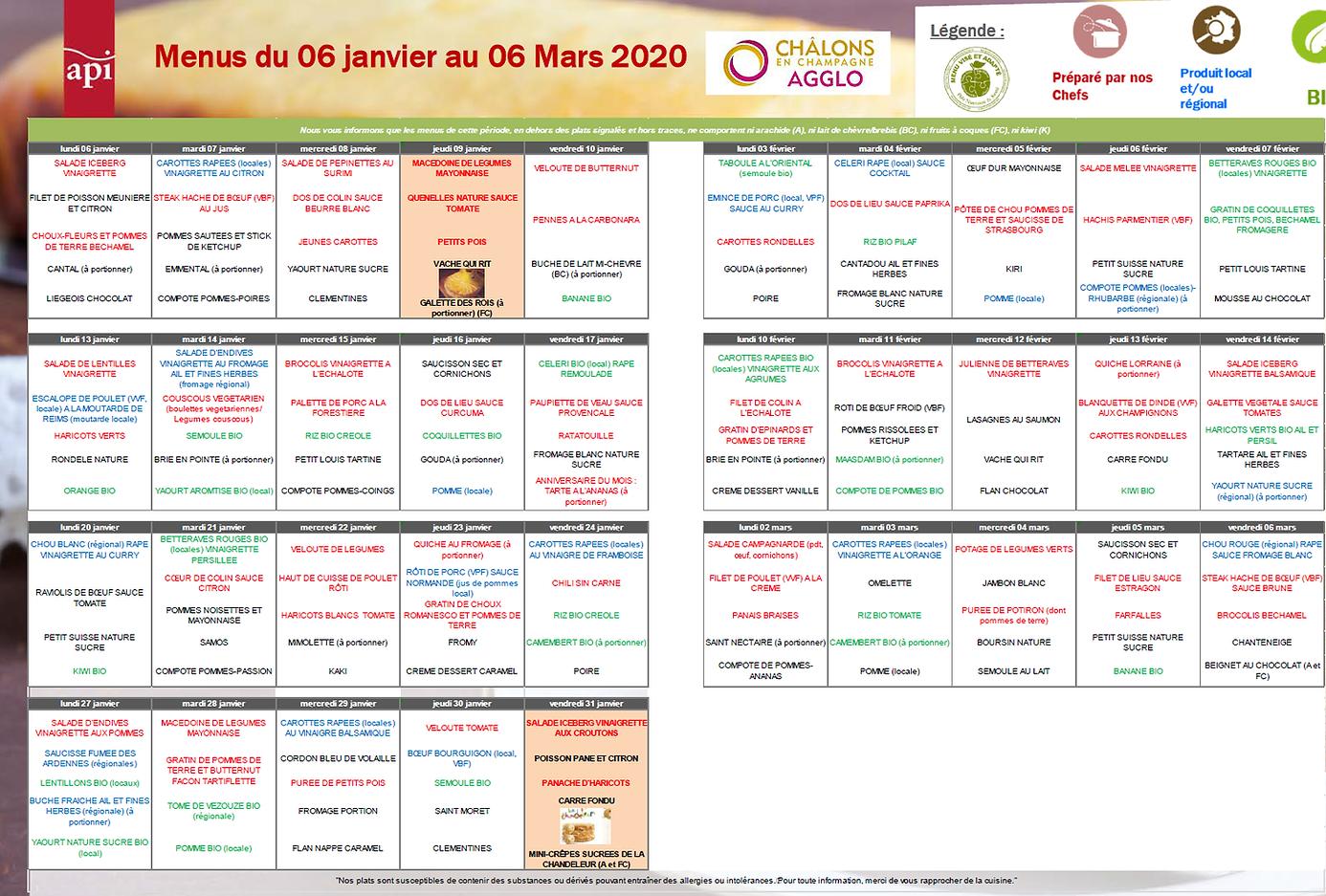 menus  janv mars 2020.png