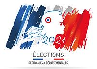 départementales et régionales.png
