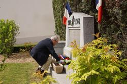 Marcel Gilbaut 8 mai 2015 1.jpg