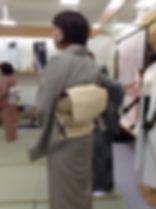 kitsuke4.jpeg