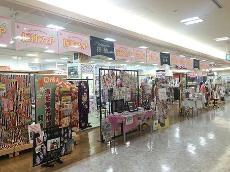 丹波ゆめタウン店 店舗画像.JPG