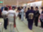 kitsuke-1.jpeg