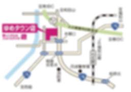yumetown-map.jpg