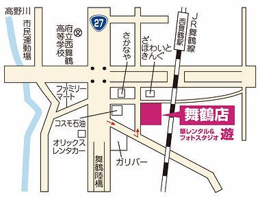 ほそみ地図_舞鶴店 2.jpg