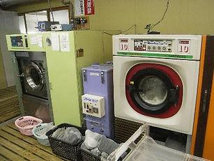 丸洗い1800円キャンペーン.docx.jpg