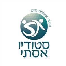 sesti-logo.jpg