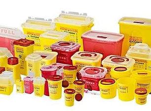 30f8af11-medical-waste-pic_10cs0930cs07i