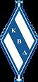 LogoBlueWhite-02-01.png