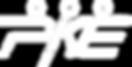 PKE Training Logo White.png