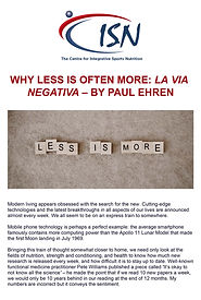Why less is more - Cover Pic.jpg