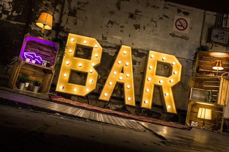 BAR-lichtletters-huren-LED-verlichting-d