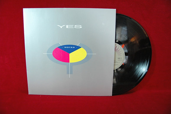 Yes,90125