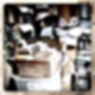 Räumung,Entsorgung,Räumungen,Entsorgungen,Messei-Räumung, Wohnungsauflösung,Hausräumung,Kellerräumung,Abholdienst,Abholtaxi,Entrümpelungen,Gratis Entsorgen,Büroauflösung,Nachlassauflösung,Nachlassräumung,Wohnungsauflösungen,Räumungsfirma,Zürich,Zug, Aarau