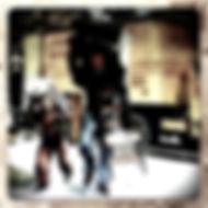 Räumung,Entsorgung, Haushaltauflösung,Hausräumung,Messie Wohnung,Räumung von Messei-Wohnung, total-räumuni,Möbel abholen,Kellerräumen,Abholdienst,Zürich,Zug,Aargau,Luzern,Thurgau
