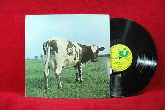 PINK FLOYD Atom Heart Mother LP1970