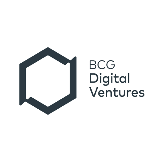 BCG DIGITAL