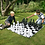 Thumbnail: Giant Chess- 3 day hire