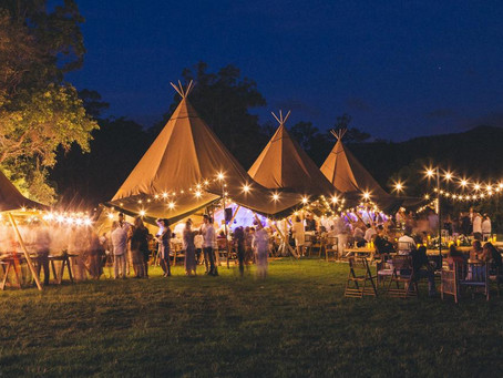 5 tips on finding your dream glamping supplier!