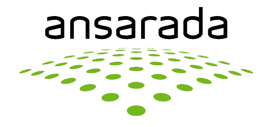 ANSARADA