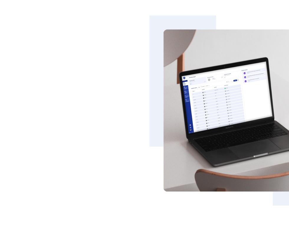 Desktop - 39.png
