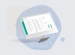 บริการจัดทำ Desktop Application ที่เน้นการออกแบบให้ใช้งานง่าย ตอบโจทย์กับความต้องการ และใช้เครื่องมื