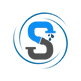 Soukeras Soueref logo.png