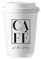cafe%2520at%2520lobby%2520coffee%2520cup