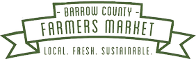 BCFMCorrectedLogo_edited_edited_edited.p
