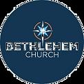 church_edited.png